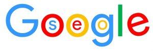 Google szabályok betartása SEO